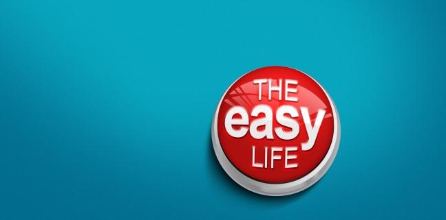 635986431495234057-1541676481_easylife-slide2